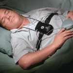 sleep apnea, screening for sleep apnea, truck drivers, railroad workers,